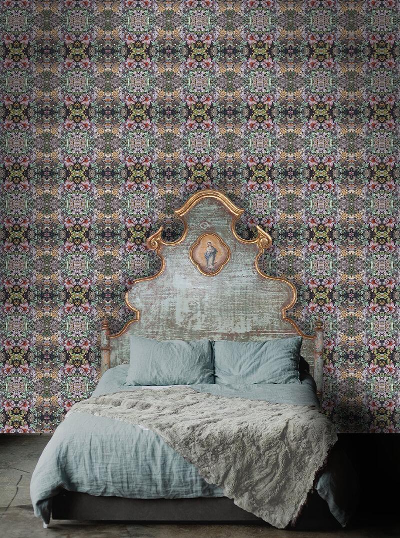 Fenfang Wallpaper
