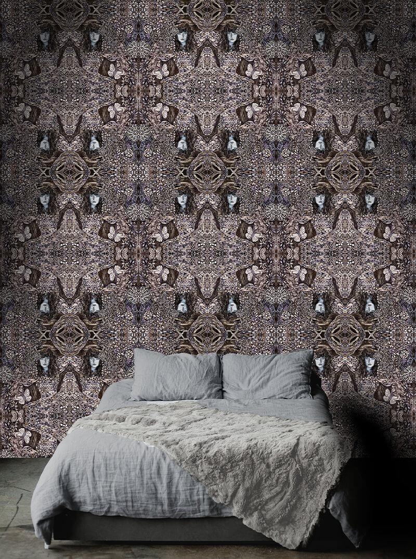 Kate Bush Wallpaper