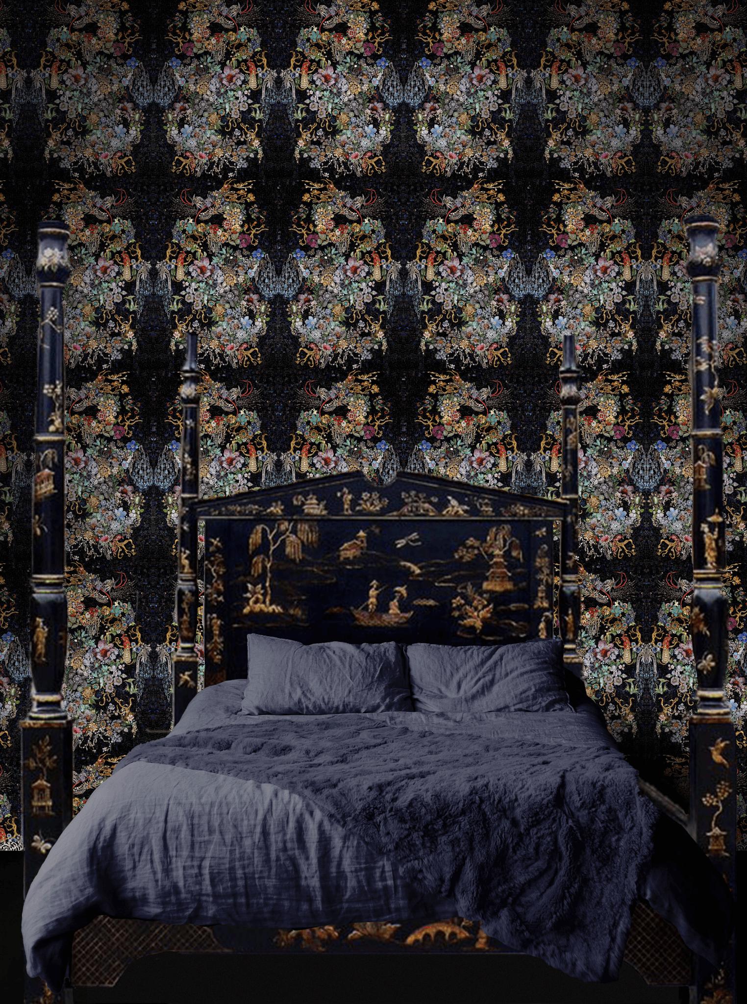 The Gate Keeper wallpaper